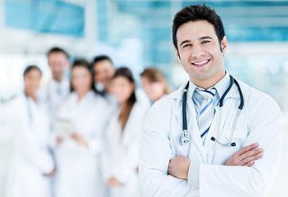doctor6.jpg